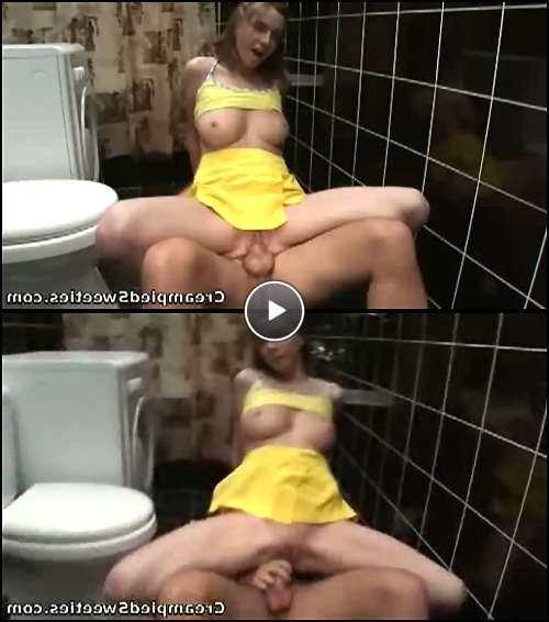 fatwoman.com video