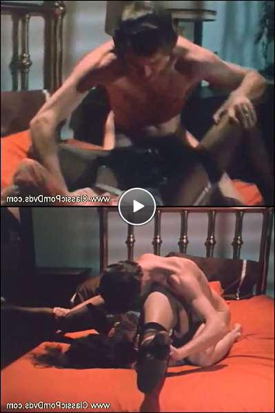 free hardcore big cock porn video