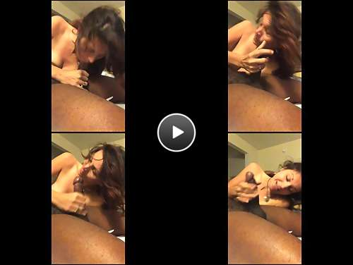 married couple making love video video