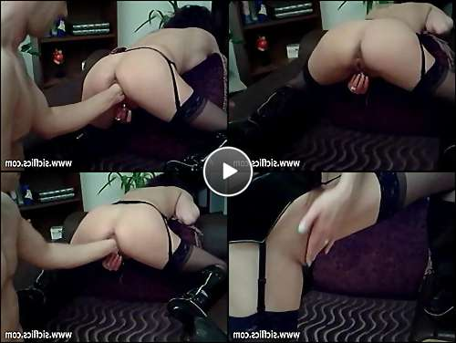www.freeporndownloads video