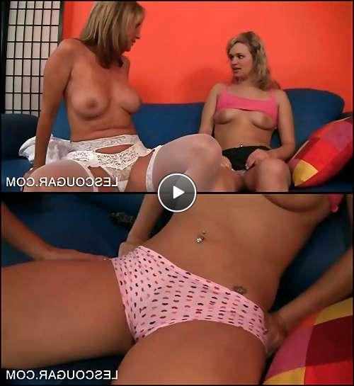 big tit milf topless porn movies video