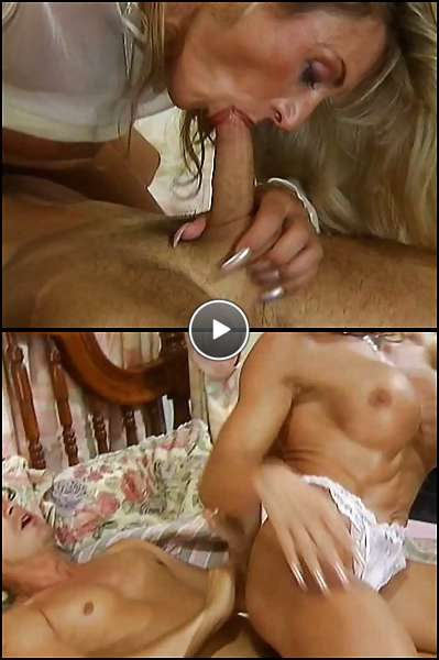 men performing oral sex on women video