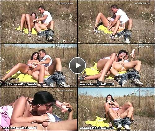free porn scene com video