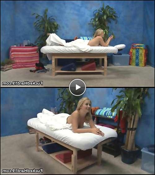 videos video sensual sex video