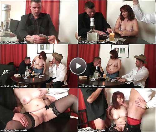 you strip club video video